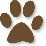 K9united_transparent_paw
